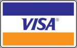 T 3 visa