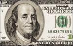 T 7 cash