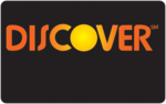 T 8 discover